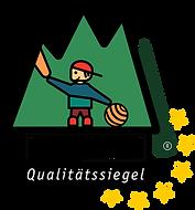 Logo_Nestpartner_Premium.png