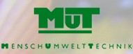 Logo MUT.jpg