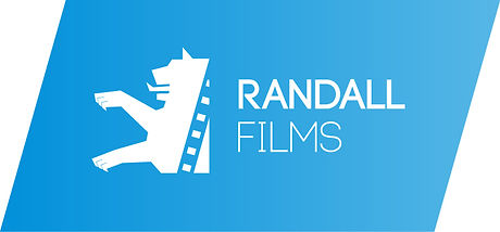 randall films logo