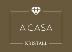 hotel-logo-kristall-farbe.png