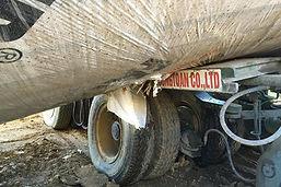 transportsicherheit-verkehr-Beanstandung