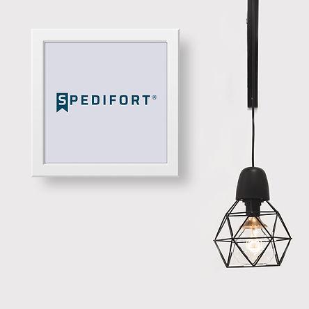 Spedifort-Brand-Design-logo-design.jpg
