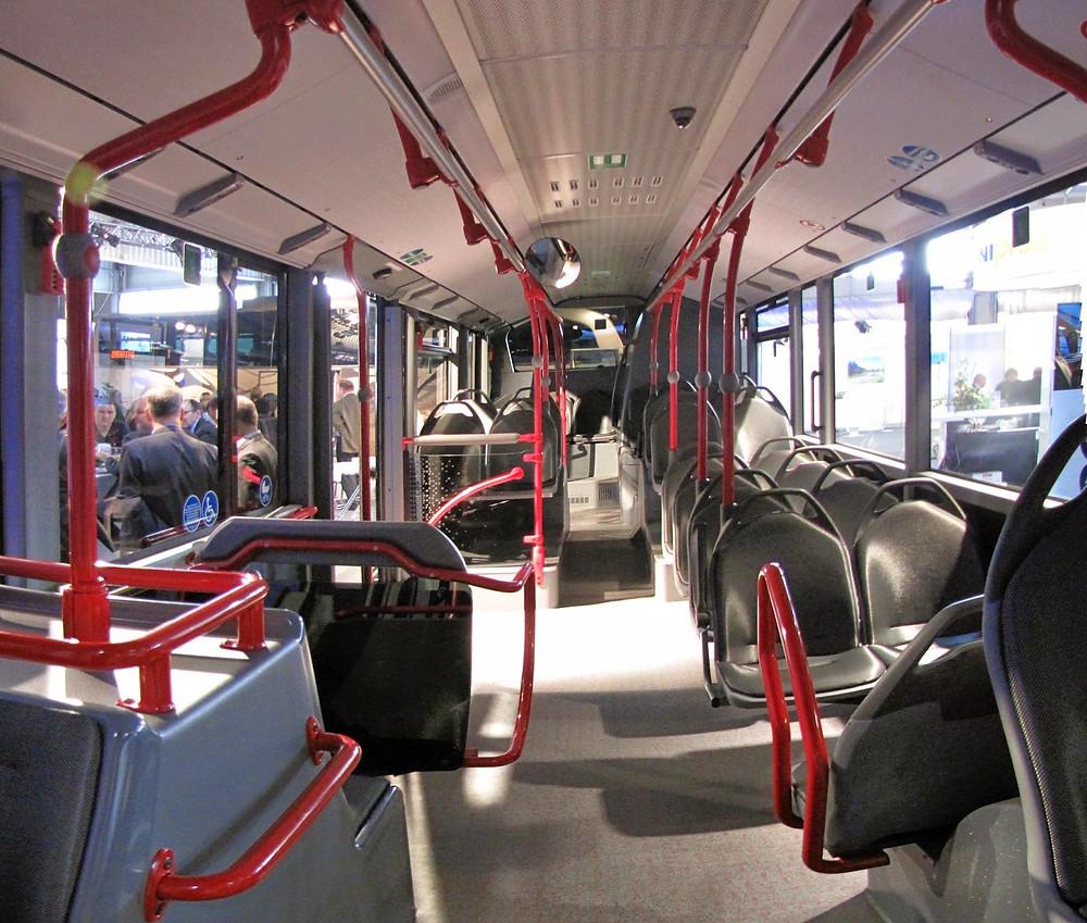photo merge bus