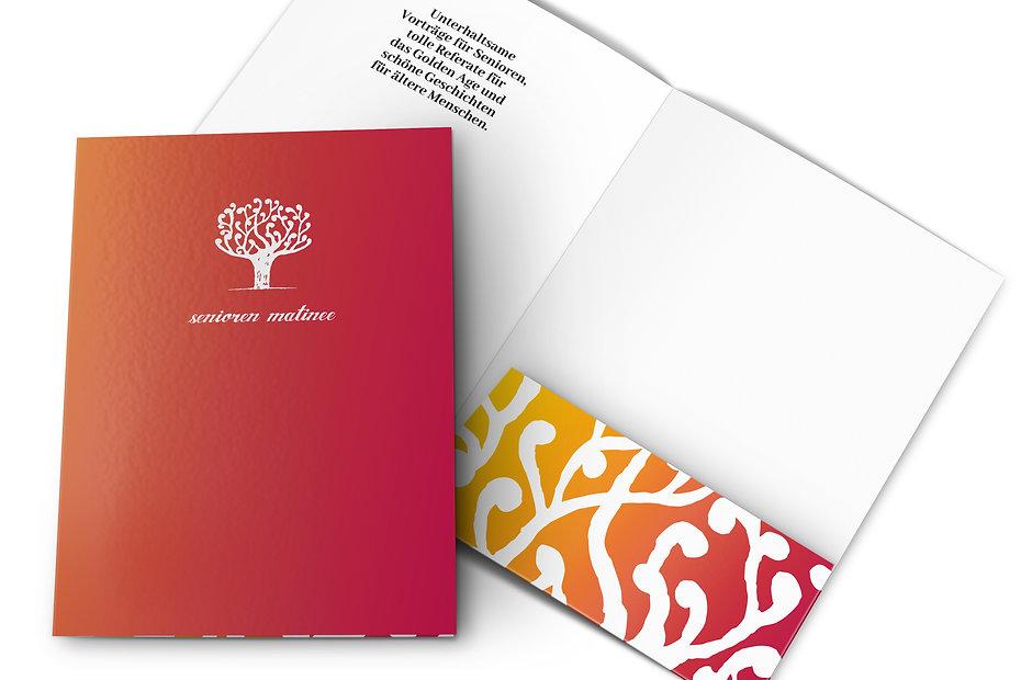 corporate-design-branding-mappe-a4