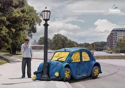 car plasticine