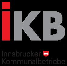 IKB.png
