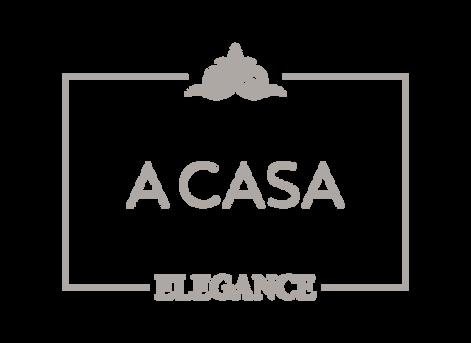 hotel-logo-elegance.png