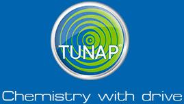 TUNAP.png