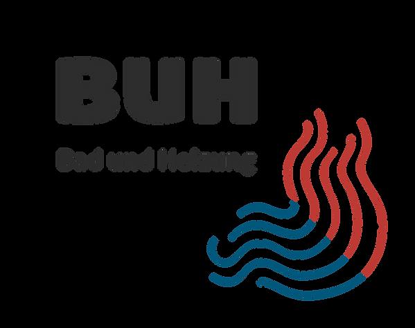 installateur logo design