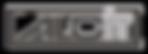 ALCit logo dark freigestellt.png