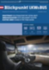 Titelseite-LKWuBUS-3-2019.jpg