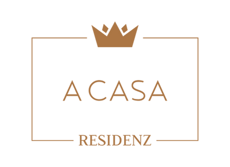 hotel-logo-residenz.png