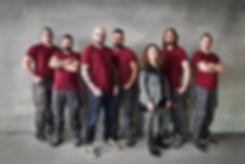 Installateur Tirol BUH Team