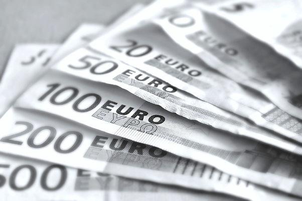 Geld verdienen als Spediteur