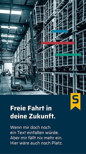 Spedifort_Sujet-Vorlagen_Digitales-Web-R