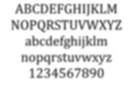 gr kostenmanagement corporate design fonts