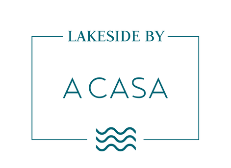 Hotel logo Lakeside by A CASA.png