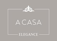 hotel-logo-elegance-farbe.png