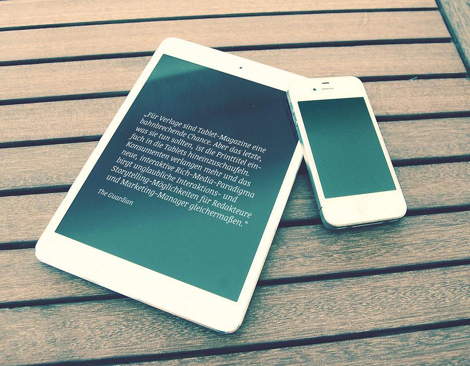digitale mediengestaltung