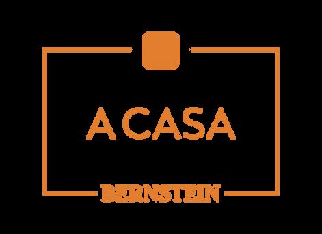 hotel-logo-bernstein.png