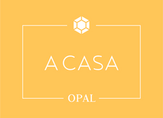 hotel-logo-opal-farbe.png