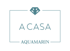 hotel-logo-aquamarin.png
