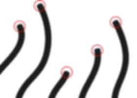 installateur logo runde ecken 2