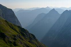 silberregion-karwendel-berge.jpg