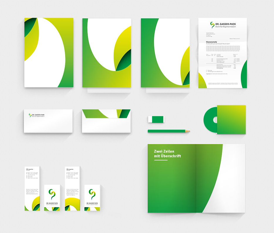 corporate-design-arztpraxis-gasser-puck