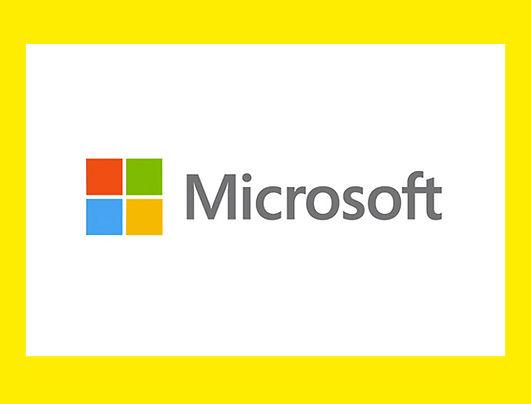 microsoft logo photoshop