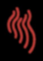 BUH sSe Hitzewelle 4c RGB.png
