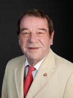 Harald Gamper