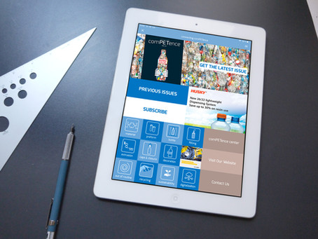 Article-Based: The New App Design Format