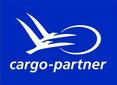 cargo-partner-logo.jpg