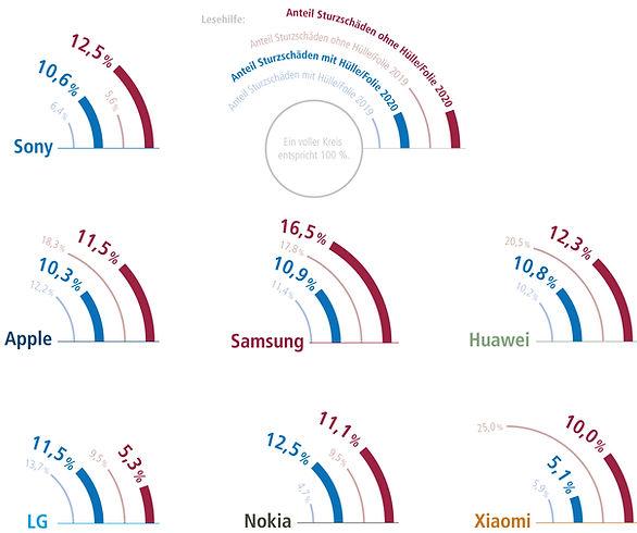 Infografik-Design-5-06.jpg