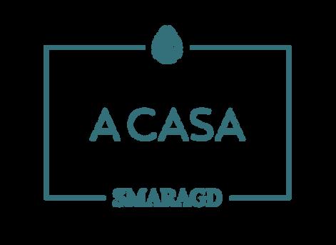 hotel-logo-smaragd.png