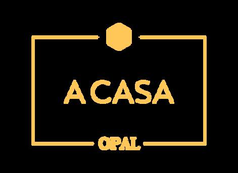 hotel-logo-opal.png