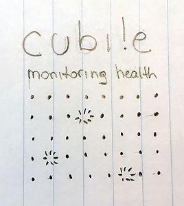 cubile-logo-skizze-4.jpg