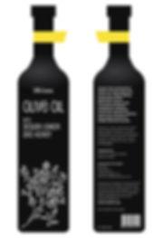 Corporate-Design-Verpackung-Olivenöl