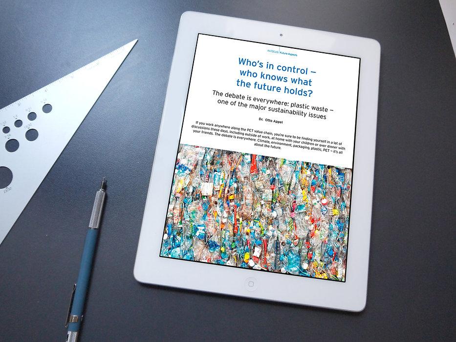 app magazin design digital publishing