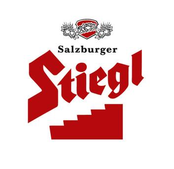 Logo Stiegl.jpg