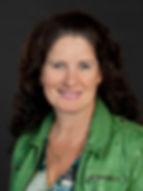 Helene Gamper