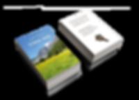 tirol box visitenkarte