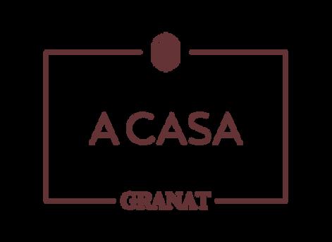 hotel-logo-granat.png