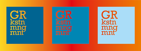 gr kostenmanagement logo transparent