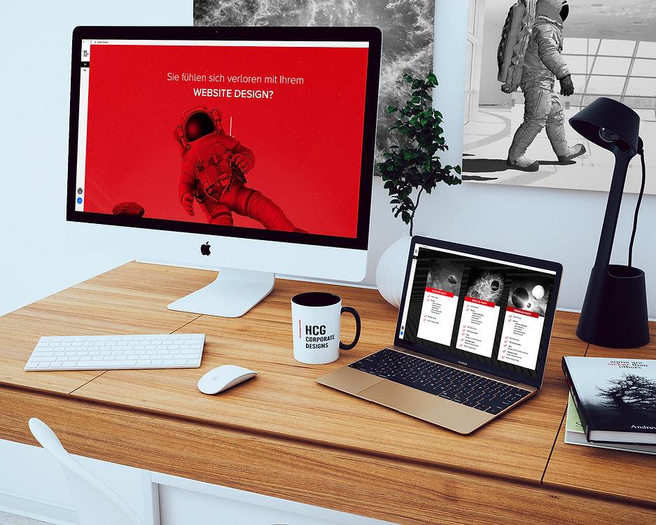 wix-website-design-editor-x.jpg