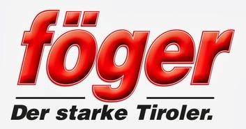 Logo-foeger-730x410.jpg