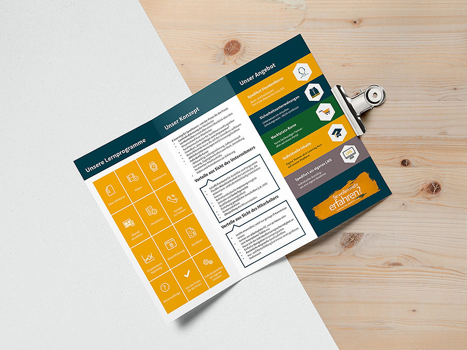 spedifort-A6-trifold-flyer-smaller.jpg