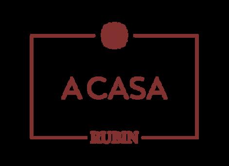 hotel-logo-rubin.png