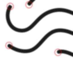 installateur logo runde ecken 1